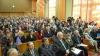 Проблемы молдавского правосудия обсудят на ежегодном собрании судей