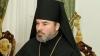 Епископ Маркел намерен говорить. Священник созывает пресс-конференцию