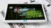 Microsoft готовит iPad-киллера