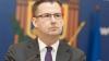 Шубель: У НАТО и ЕС много общих целей для РМ