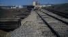Реконструкция железнодорожного полотна Кагул-Джурджулешты сеет раздор между АЕИ и ПКРМ