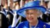 Биография королевы Елизаветы II