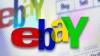 eBay устроил распродажу автомобилей