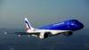 Air Moldova презентовала три новых рейса из Кишинева в Верону, Венецию и Болонью