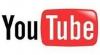 Интерфейс YouTube вновь меняется