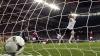 Во втором матче 1/4 финала Euro-2012 встретятся Германия и Греция