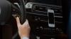 Apple научит авто звонить и отправлять SMS