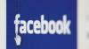 Facebook выяснит телефонные номера пользователей
