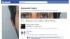 Пользователи-мужчины имеют больше влияния в Facebook