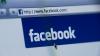 Функция поиска друзей поблизости исчезла из Facebook