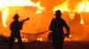 13 заключенных турецкой тюрьмы погибли во время пожара