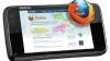 У Firefox появился магазин приложений