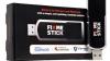 USB-флешки будут «лечить» компьютер от вирусов