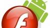 Дни Flash на Android сочтены