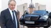 100 дней президента Тимофти: отказался от общения с прессой и не видит разницы между новым и старым авто