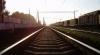 """Бывшего директора """"Приднестровской железной дороги"""" подозревают в хищениях"""