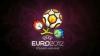 ЕВРО-2012: Германия побеждает и выходит в полуфинал