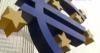Еврогруппа обсудит возможную финансовую помощь Испании