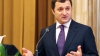 Филат обратился с призывом к молдавским судьям
