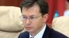 Ассоциация иностранных инвесторов: Минфин вводит общественность в заблуждение
