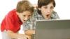 Подростки скрывают правду о своих действиях в Интернете