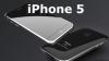 iPhone 5 может получить фронтальную HD-камеру