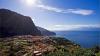 Остров с бесплатным Wi-Fi появится на Канарах