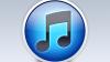 Apple проведет крупнейшее в истории iTunes обновление