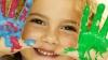Международный день защиты детей в Кишиневе. Программа мероприятия