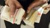 В Молдове сложно доказать совершенные коррупционные действия