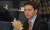 Сопредседатель Евронеста Кристиан Вигенин о молдавской демократии, экономических проблемах и Приднестровье