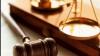 Двое нотариусов получили выговор и остались без лицензии