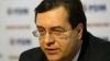ДПМ не претендует на пост председателя нацкомиссии по интеграции