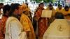 Священники Бельц намерены поддержать Маркела, если тот организует новые протесты