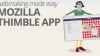 Mozilla запустила сервис для легкого создания сайтов