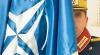 Союз НАТО поддержал Турцию и осудил Сирию