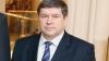 Бывший посол России Андрей Негуца назначен советником Молдавской митрополии