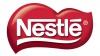 Nestle обвиняют в использовании детского труда