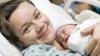 В Молдове снижается уровень рождаемости