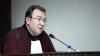 СКАНДАЛ! Тэнасе обвиняет власти в намерении направить в ЕСПЧ удобных и неподготовленных профессионально судей