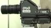 Создана видеокамера, записывающая четыре миллиарда пикселей в секунду