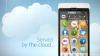 Nokia разрабатывает инновационный сервис Air