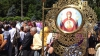 Протест верующих у Дворца республики продолжится до утра