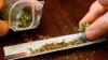 В Коннектикуте легализовали использование марихуаны в медицинских целях