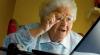 Чем старше пользователь, тем сложнее его пароли