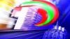 Тирасполь настаивает на трансляции в Молдове ПМР ТВ