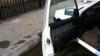 ДТП в Окнице: Водитель врезался в препятствие на краю обочины и скончался на месте