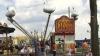 Парк развлечений в Бельцах вызвал негодования многих родителей