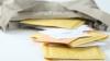 Бельцкие власти рекомендуют Кишиневу присылать документы с переводом на русский