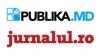 Партнерство PUBLIKA.md – JURNALUL.ro